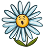 AVATAR_CHAMOMILE.png